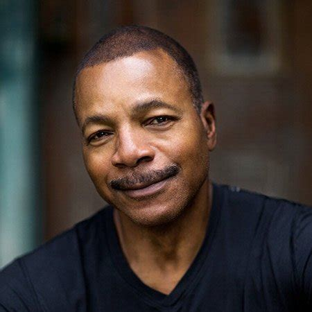 Carl Weathers | Bio - net worth, movies, series, and more