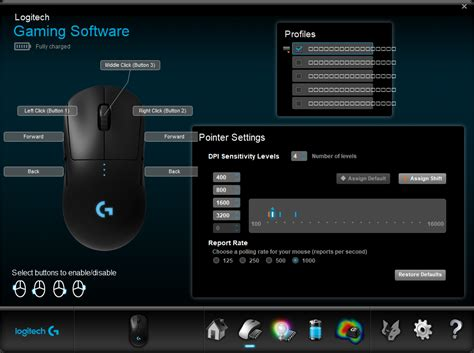 How to Check Your Mouse DPI on Windows 10 and Adjust It